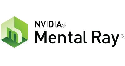 Latest Iray License & Product Updates | NVIDIA