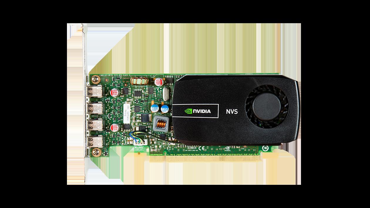 Previous Generation Desktop Graphics Cards | NVIDIA Quadro