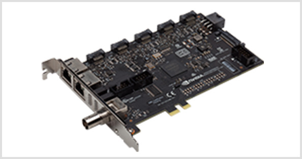 Professional Workstation Solutions & Graphics Cards | NVIDIA