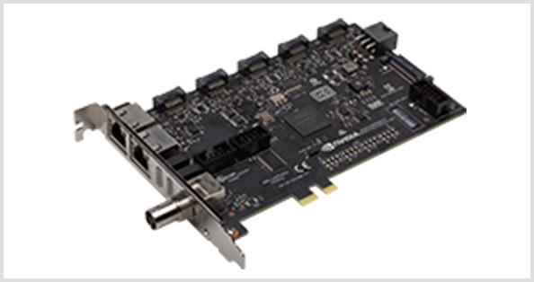 Dell Precision 490 NVIDIA Quadro FX570 Graphics Drivers Update