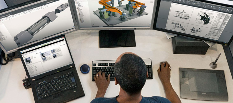 Virtual Data Center Workstations Nvidia Quadro