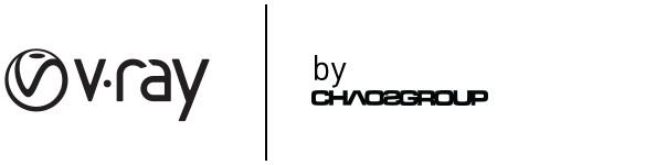 Chaos Vray