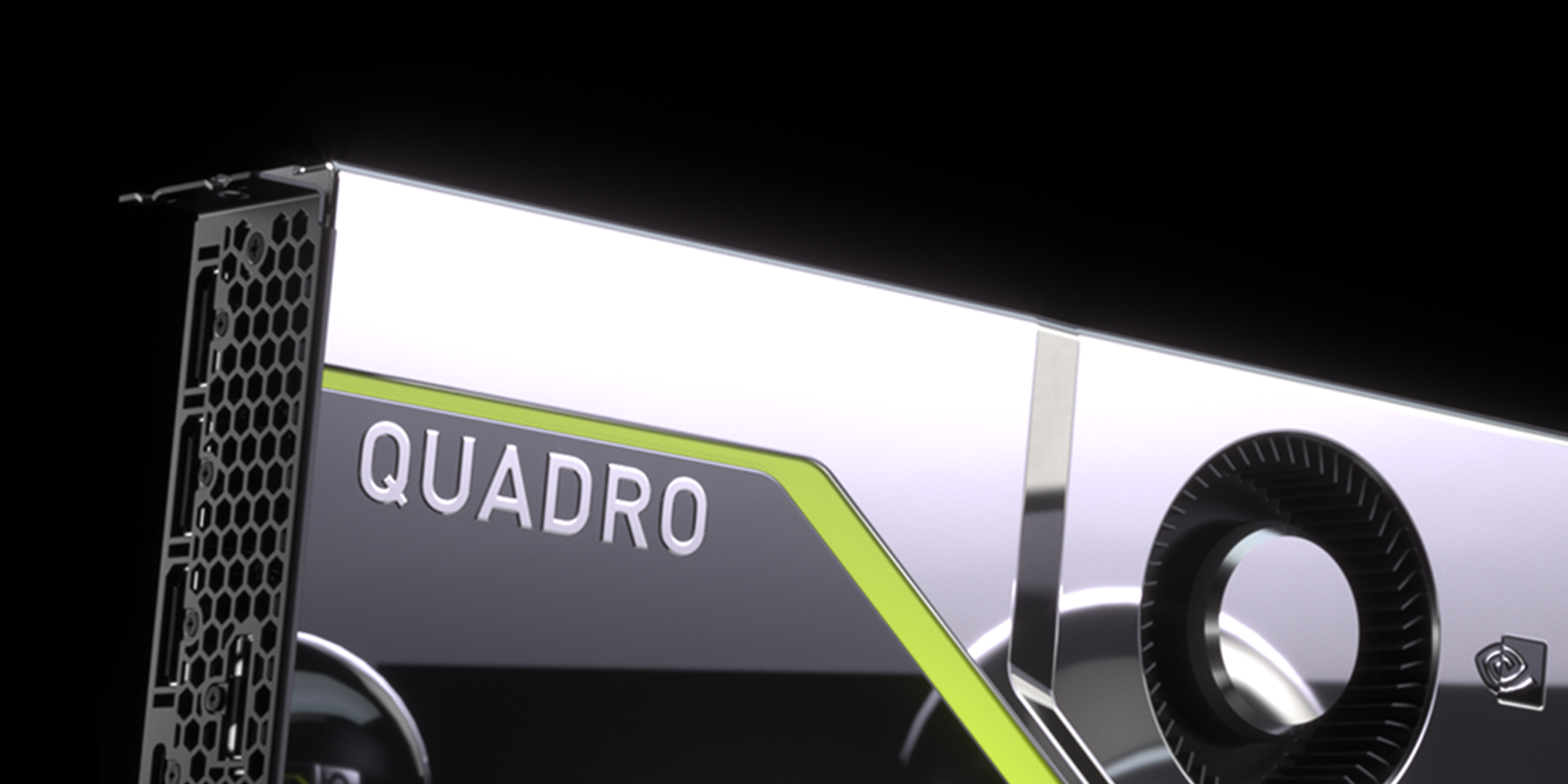 Graphics Cards for Pro Design Workstations | NVIDIA Quadro