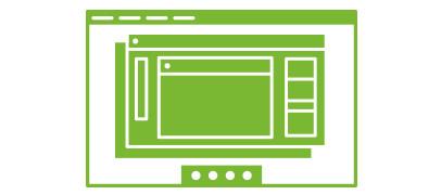 NVIDIA GRID Virtual Applications