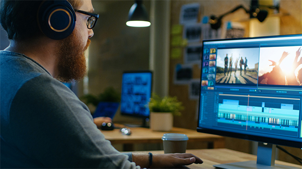 Quadro RTX Powered Workstations | NVIDIA