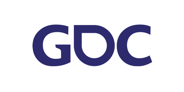 Xnnxubd 2020 nvidia download free full version