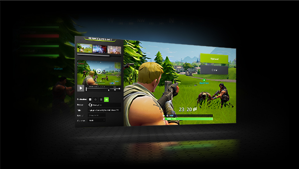 nvidia geforce experience how to turn off shadowplay