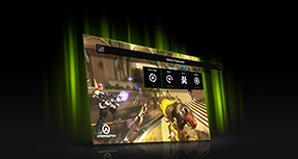 Geforce gtx 10 series nvidia shadowplay stopboris Image collections