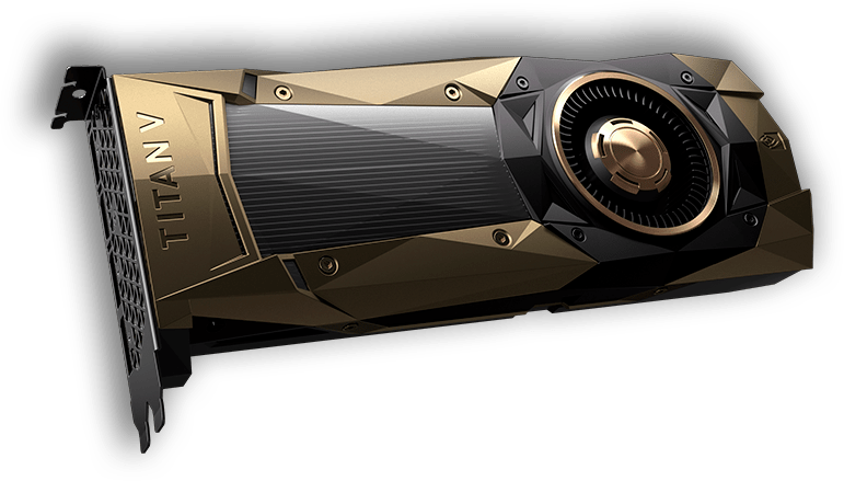The worlds most powerful pc gpu nvidia stopboris Image collections