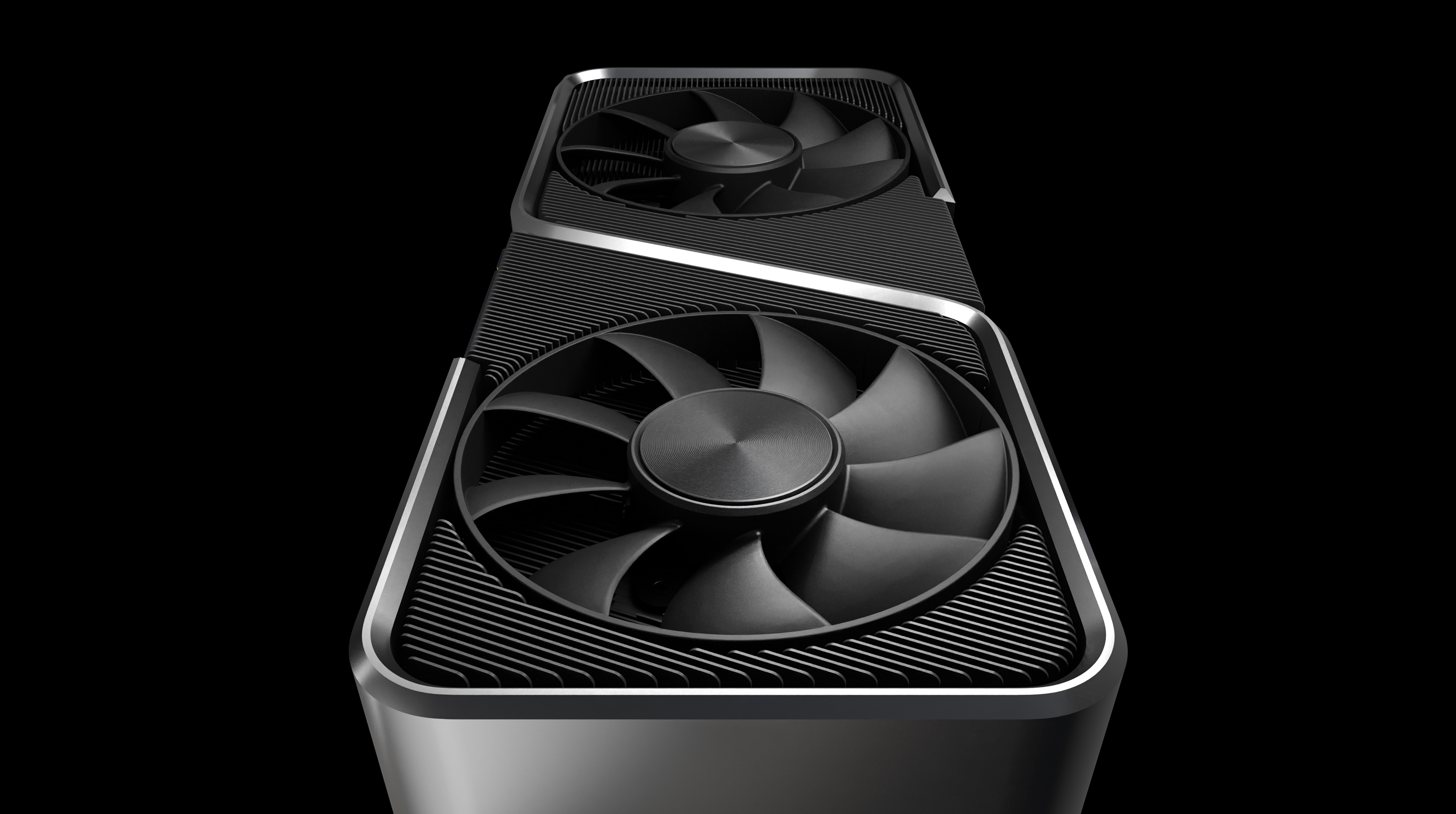geforce rtx 3070 product gallery full screen 3840 1