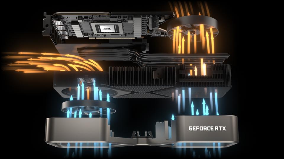 https://www.nvidia.com/content/dam/en-zz/Solutions/geforce/ampere/rtx-3080/images/design/geforce-rtx-3080-3-960.jpg