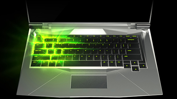 GeForce RTX 30 Series Laptops | NVIDIA