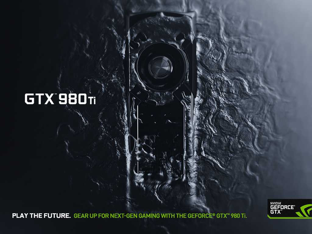 Free GeForce Wallpapers for your Gaming Rig | NVIDIA