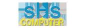 SHS Computer