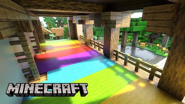 Meilleurs Jeux Pc Optimisés Par Geforce Nvidia