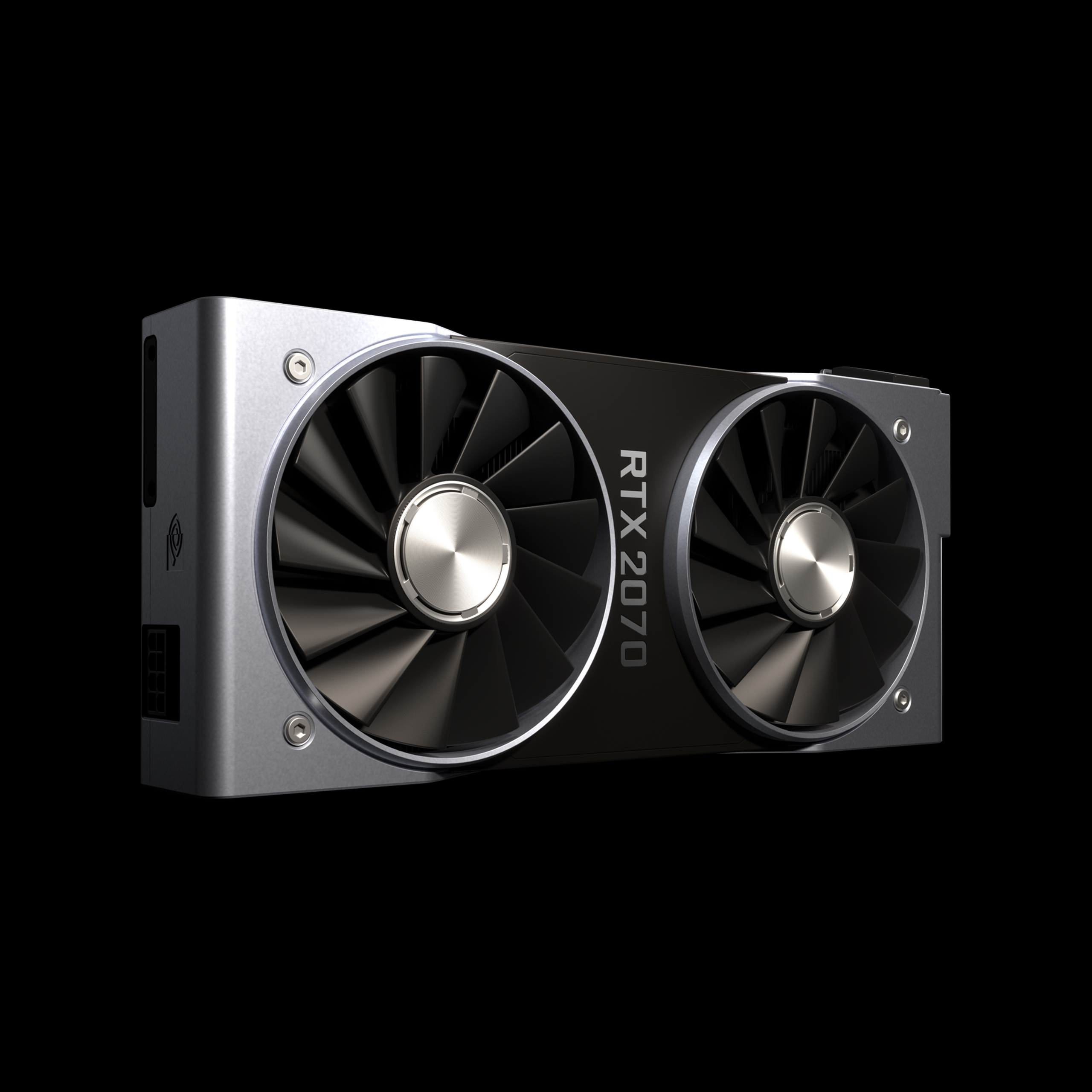 GeForce RTX 2070 Graphics Card | NVIDIA