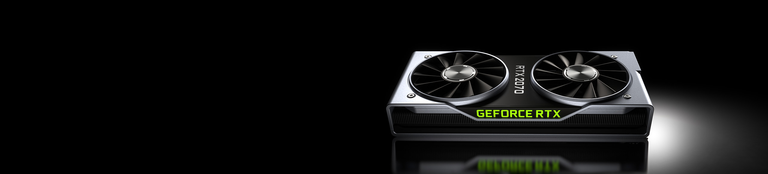 GeForce RTX 2070 Graphics Cards | NVIDIA