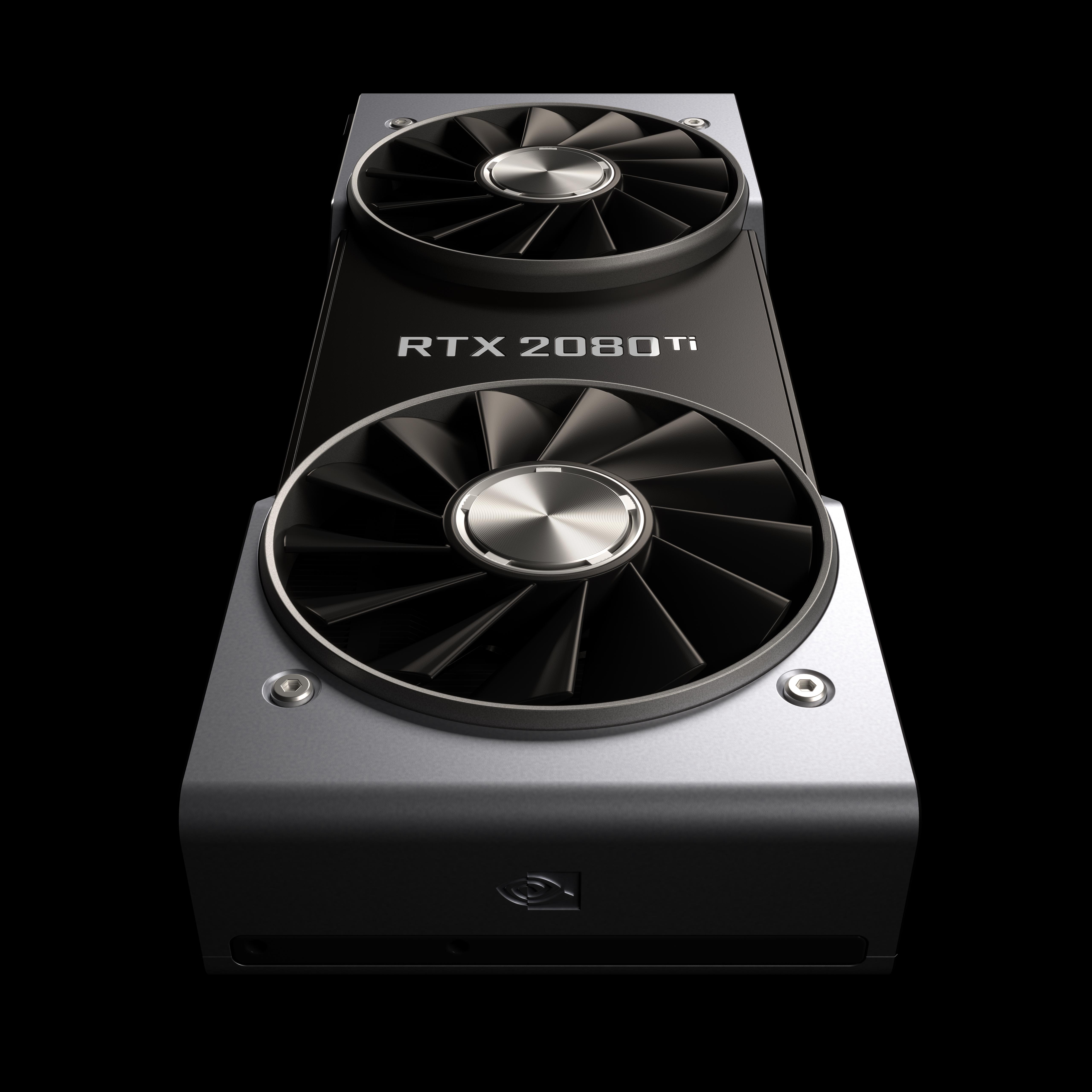 nvidia geforce rtx 2080 ti founders edition cena