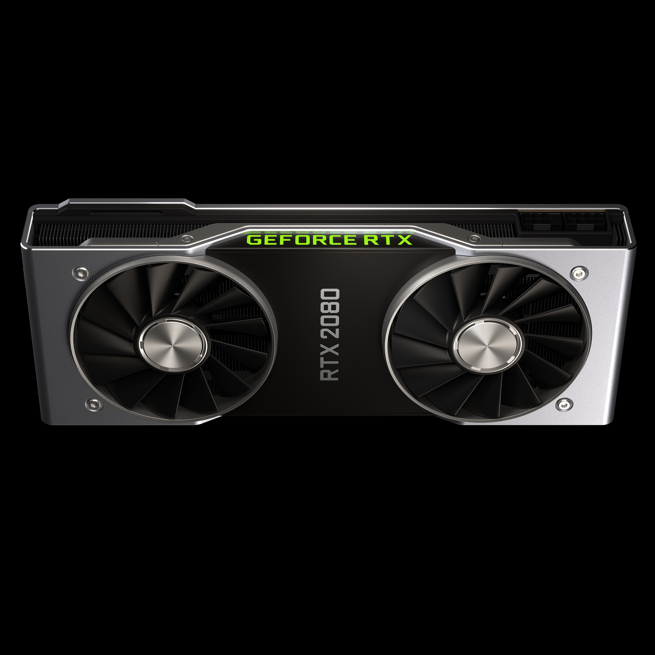 [Image: geforce-rtx-2080-gallery-c.jpg]