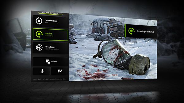 download nvidia geforce now virtual machine app