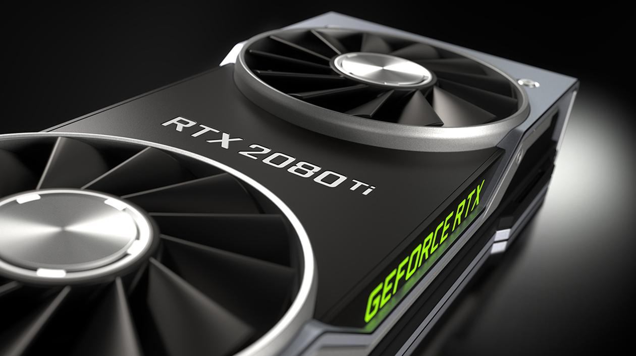 Купить игровые видеокарты GeForce   NVIDIA