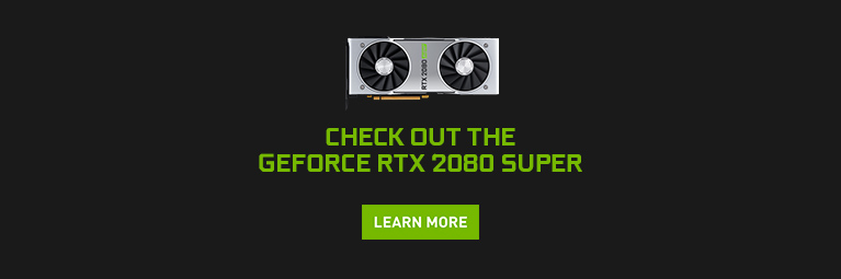GeForce RTX 2080 Graphics Card | NVIDIA