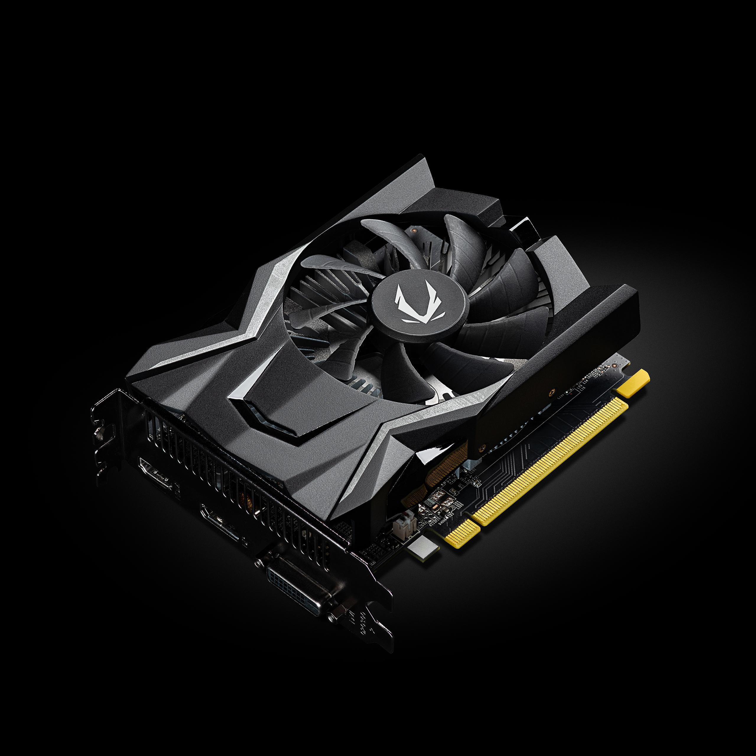 GeForce GTX 1650 Graphics Card | NVIDIA