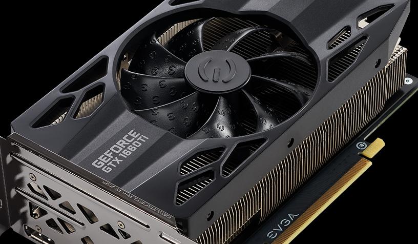 Tarjetas gráficas GeForce GTX Serie 16 | NVIDIA