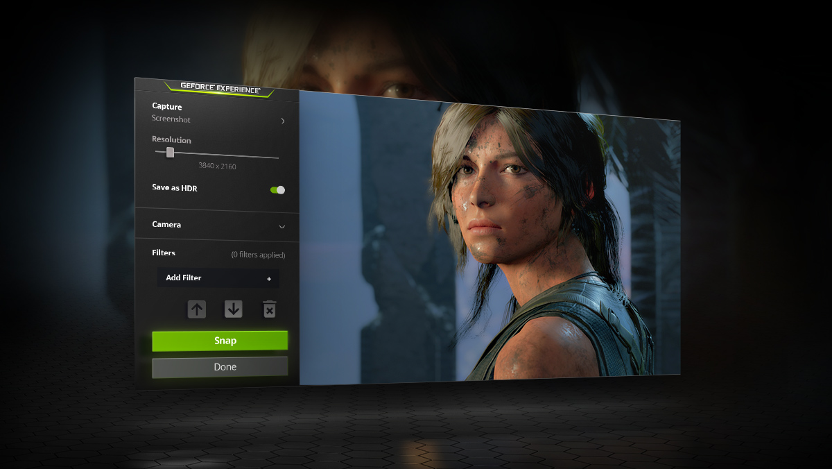 xnxubd 2018 nvidia new releases download