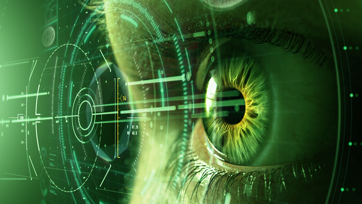 Virtual Reality | GeForce