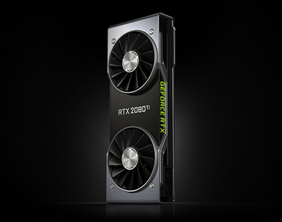 GeForce Graphics Cards - Ultimate PC Gaming | NVIDIA UK