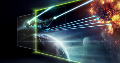 GeForce.com Official Site: GTX Graphics Cards, VR, Gaming, Laptops