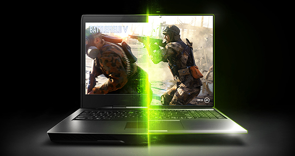 Geforce Com Official Site Rtx Graphics Cards Vr Gaming Laptops