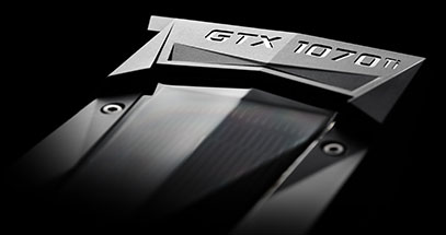 geforce product by gtx ti