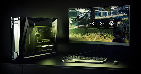 Geforcecom Official Site Rtx Graphics Cards Vr Gaming Laptops