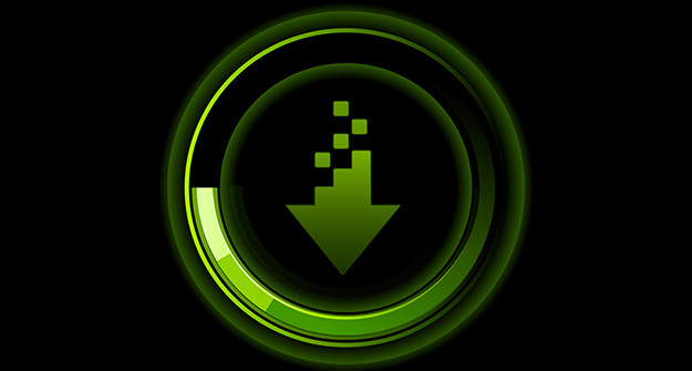 Geforce experience atualize seus drivers automaticamente stopboris Image collections