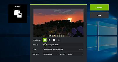 Xnxubd 2018 Nvidia Download