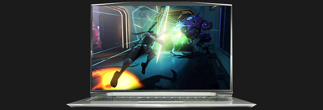 geforce gtx 10 series laptops nvidia geforce
