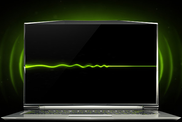 GeForce GTX 10 Series Laptops | NVIDIA GeForce