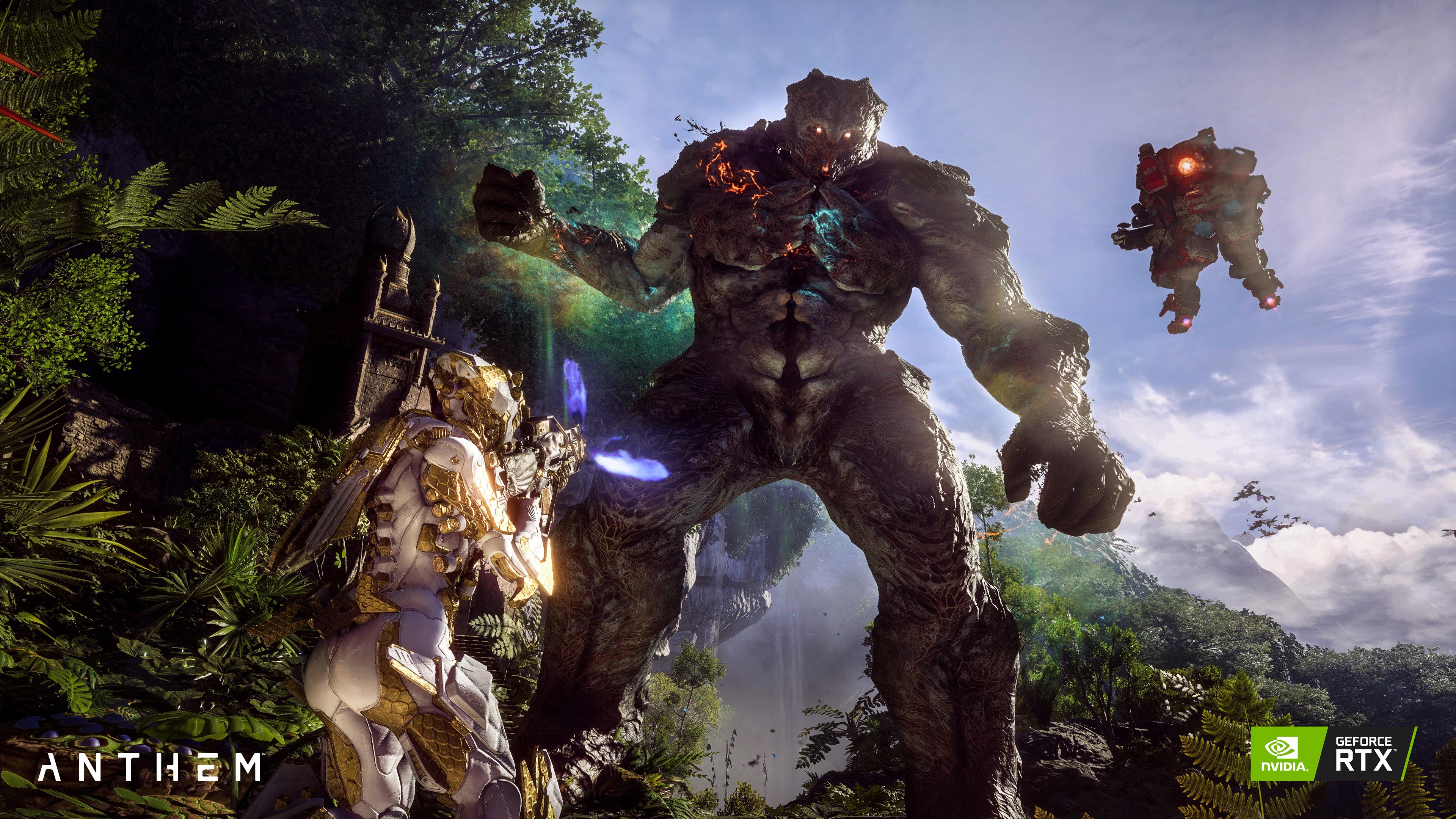 Error Occurr Nvidia Adds Shadowplay Highlights — ZwiftItaly