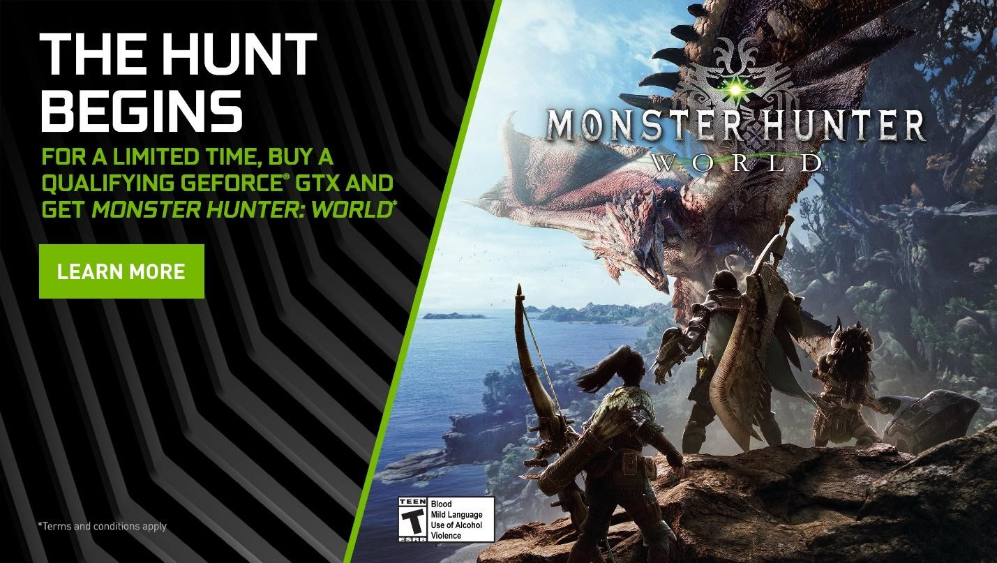 GEFORCE EXPERIENCE COUPON CODE REDEMPTION FAQ