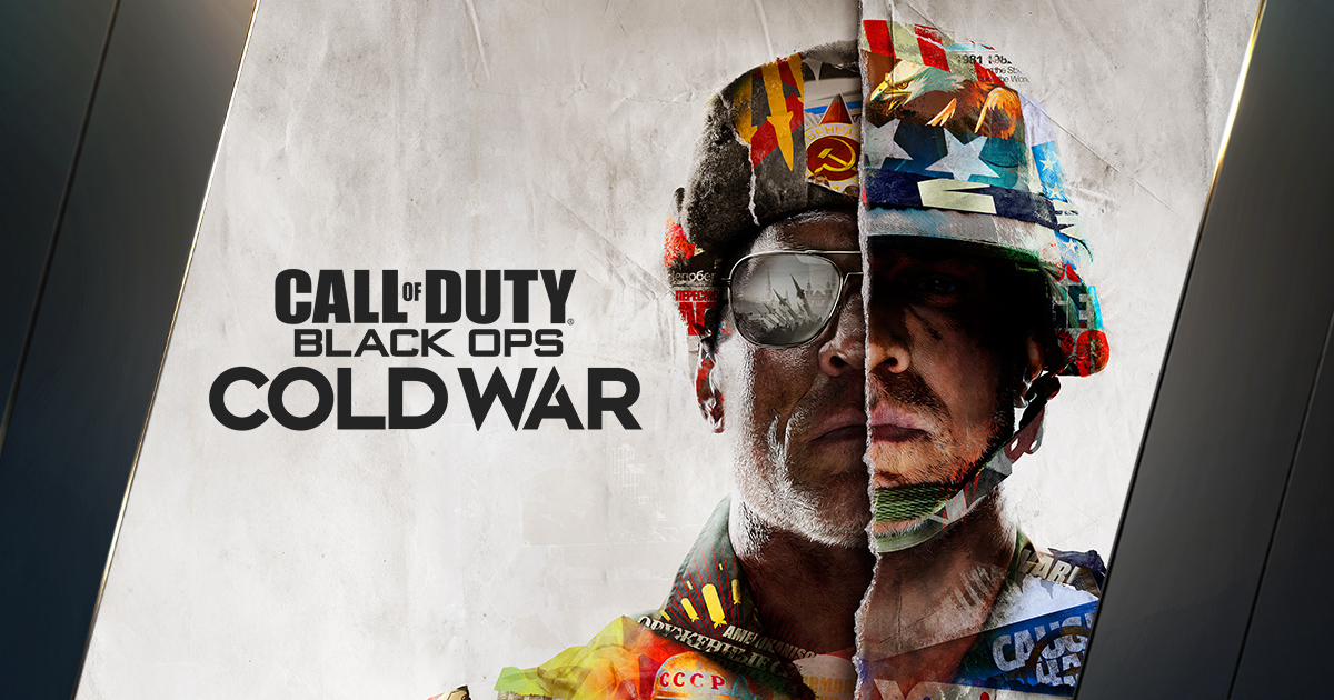 Call Of Duty Black Ops Cold War To Feature Rtx Nvidia