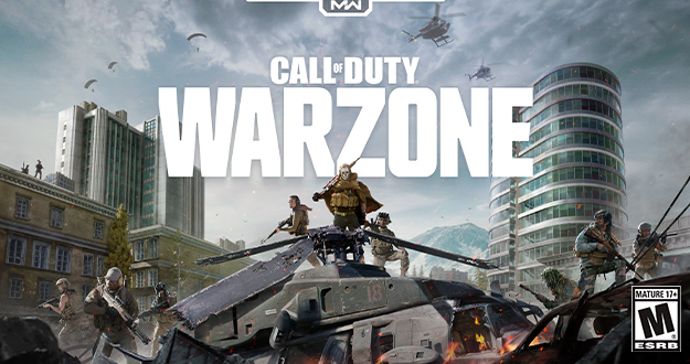 How To Get 144+ FPS in Call of Duty: Warzone and Gain a Competitive Edge