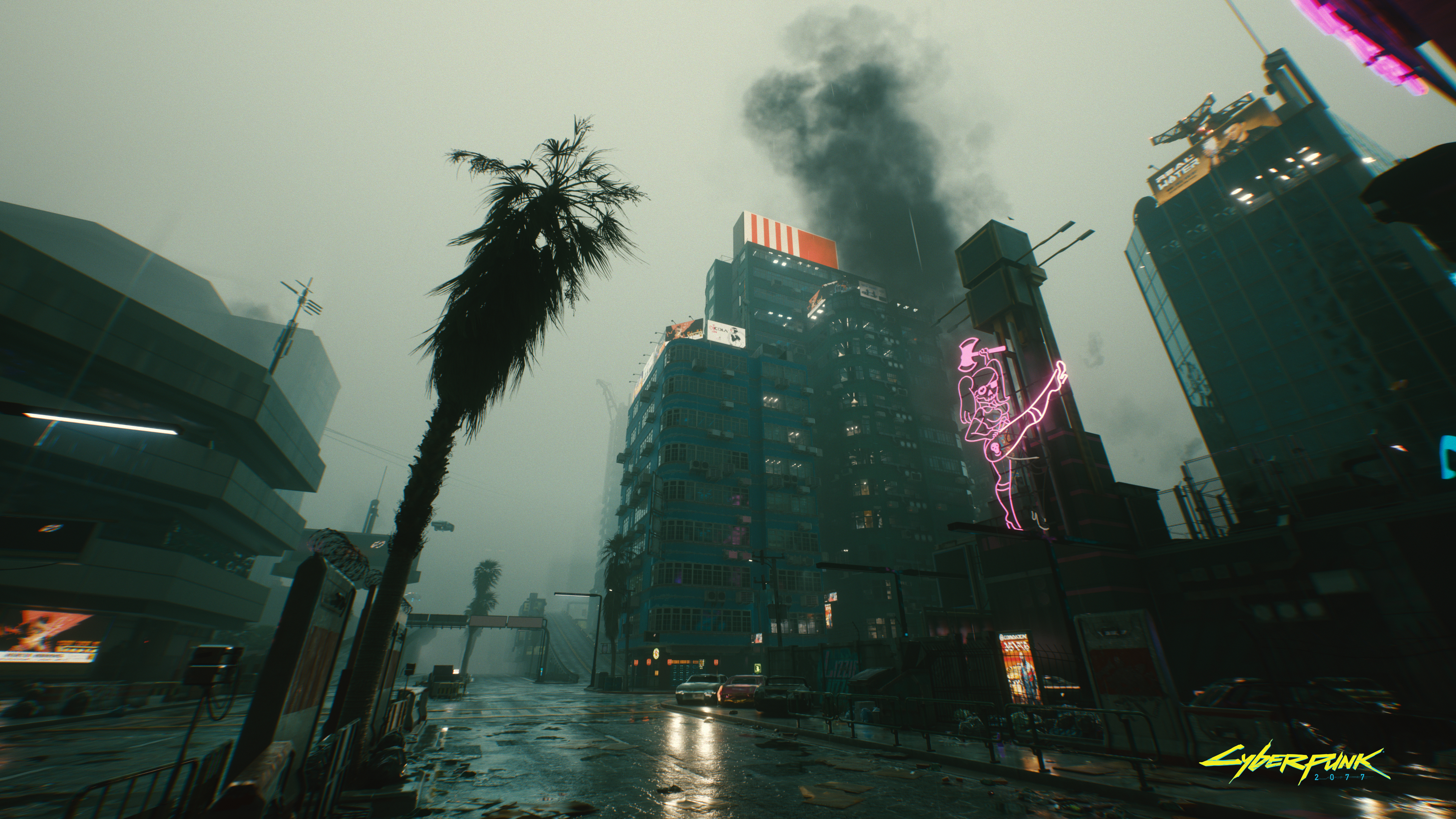 cyberpunk-2077-night-city-wire-june-2020