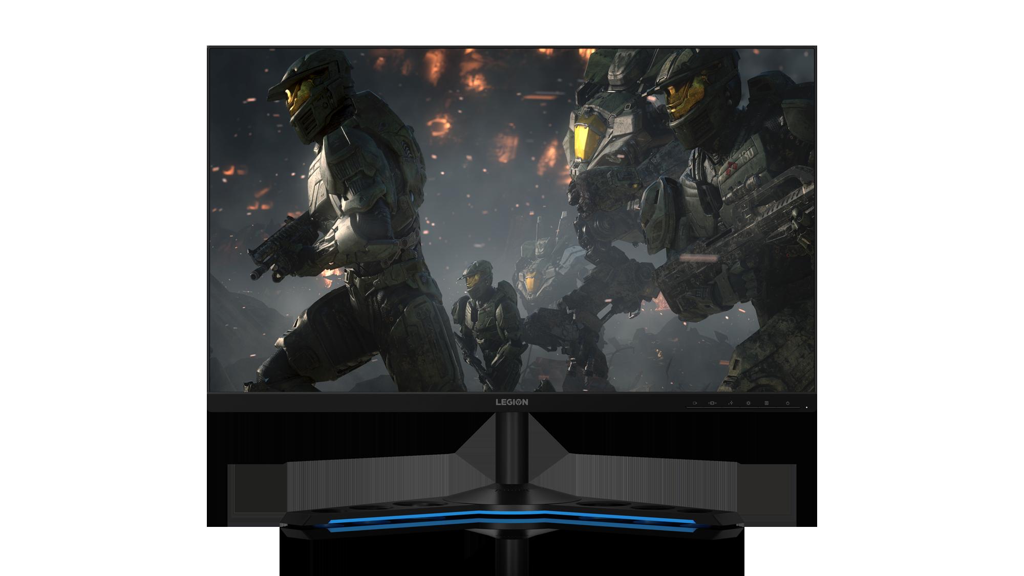 E3 2019: Biggest Blockbusters, Cyberpunk 2077 and Watch Dogs: Legion