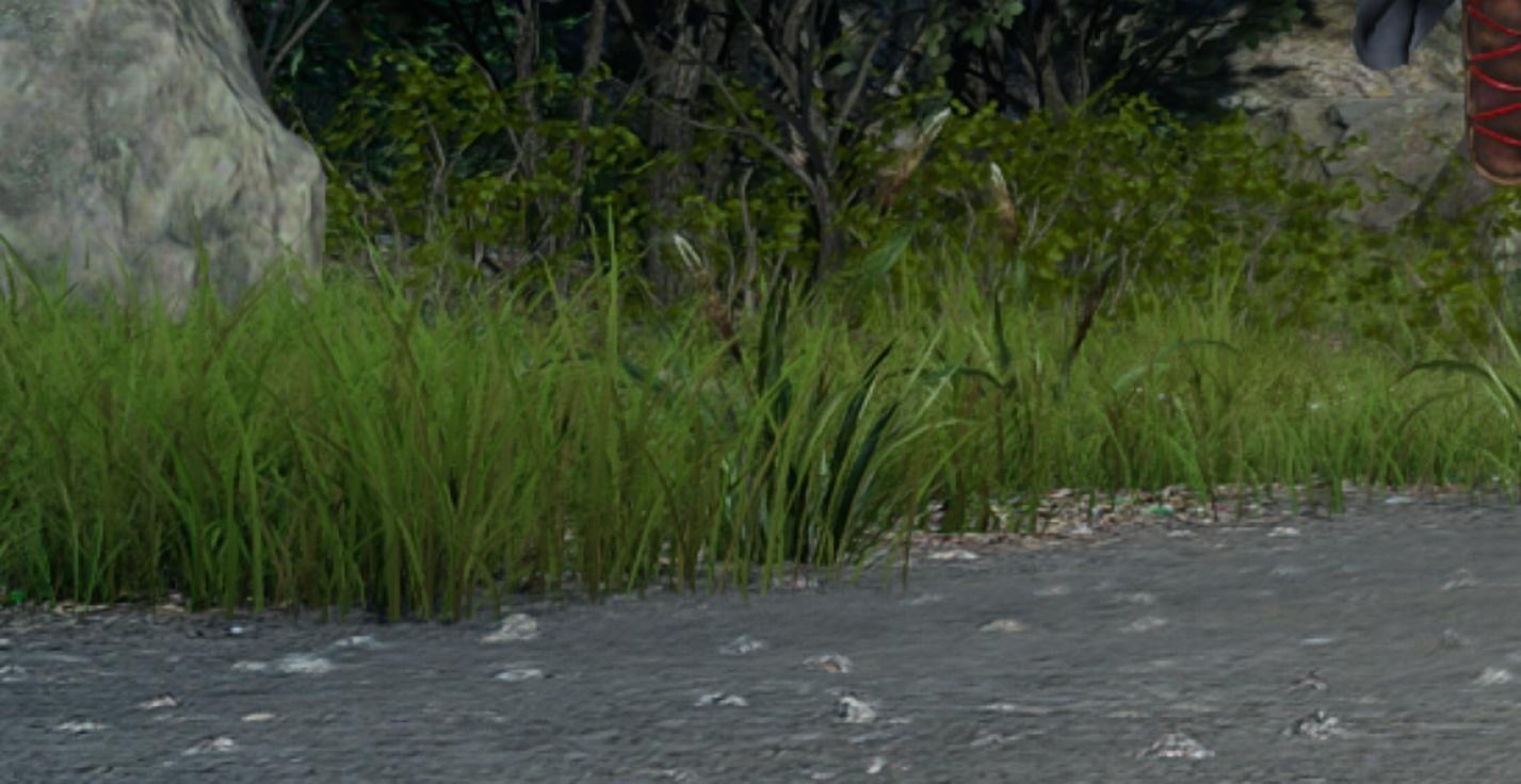 Final Fantasy XV Benchmark Demonstrates The Benefits Of GeForce RTX