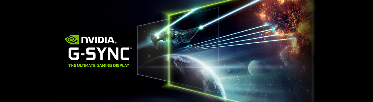 www.nvidia.com
