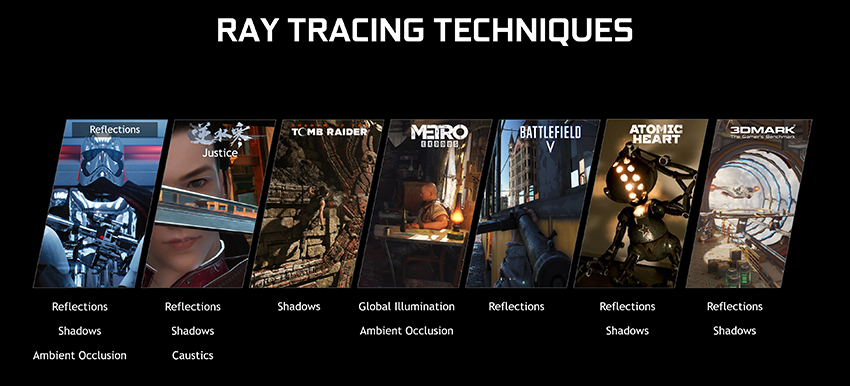 dxr-ray-tracing-technique-in-games-bench
