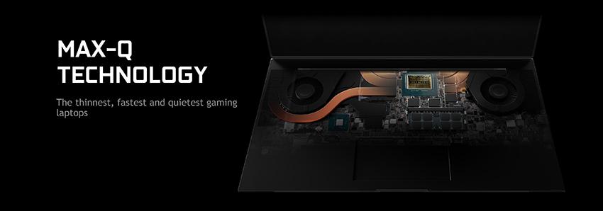 Geforce gtx 16 series laptops a massive upgrade