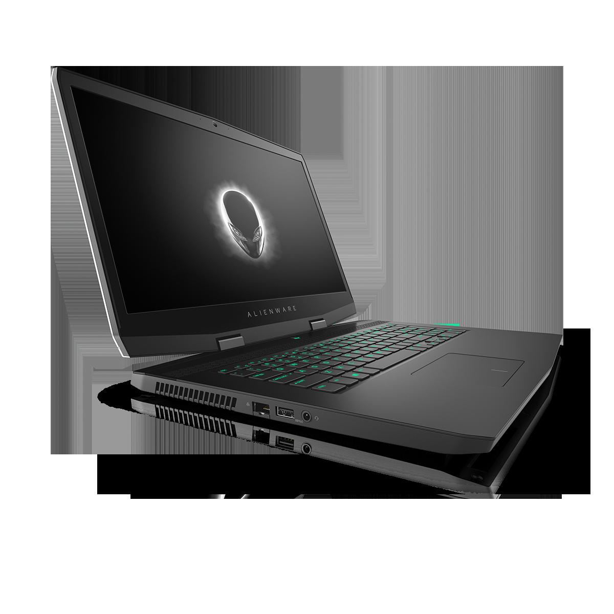 GeForce RTX 20-Series Laptop Roundup